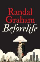 BEFORELIFE : A LIKELY STORY