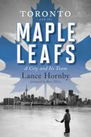Toronto and the Maple Leafs