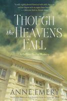 Though the Heavens Fall