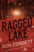 Ragged Lake
