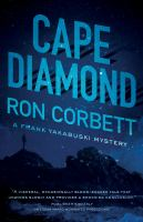 Cape Diamond