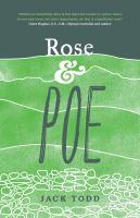 Image: Rose & Poe