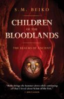 Children of the Bloodlands