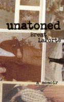 Unatoned