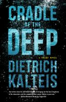 Cradle of the deep : a crime novel