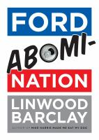 Media Cover for Ford AbomiNation