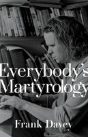 Everybody's Martyrology