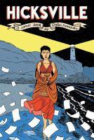 HICKSVILLE [graphic Novel]