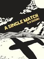 A Single Match