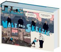 Walt & Skeezix
