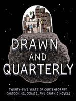 Image: Drawn & Quarterly