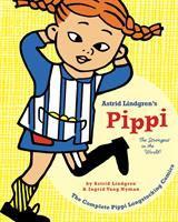 Astrid Lindgren's Pippi