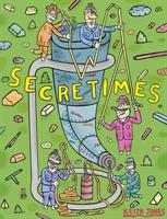 Secretimes