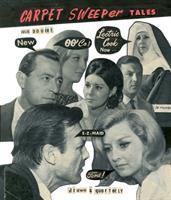 Carpet Sweeper Tales