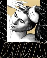 Boundless208 pages : illustrations (some color) ; 22 cm