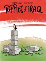 Poppies of Iraq