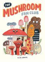 The Mushroom Fan Club