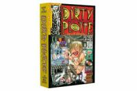 Dirty Plotte
