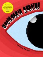 Cyclopedia Exotica