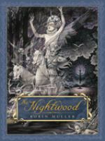The Nightwood