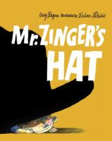 Mr. Zinger's Hat