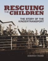 Rescuing the Children