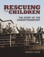 Rescuing the Children