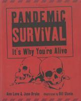 Pandemic Survival