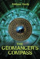 The Geomancer's Compass