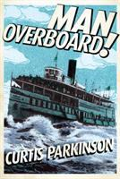 Man Overboard!
