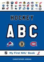 Hockey ABC