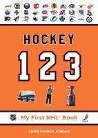 Hockey 123