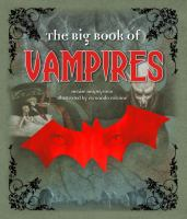 The Big Book of Vampires