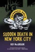 Sudden Death in New York City