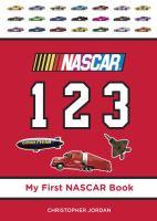 NASCAR 123