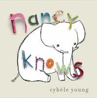 Nancy Knows