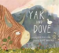 Yak and Dove