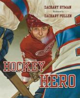 Hockey Hero