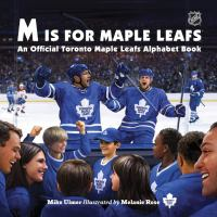 M Is for Maple Leafs