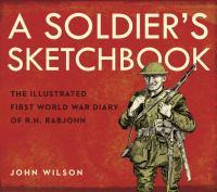 A Soldier's Sketchbook