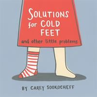 Solutions for Cold Feet