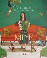 Miss Mink