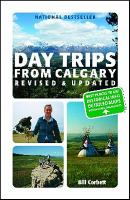 Day Trips From Calgary [2010]