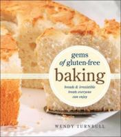 Gems of Gluten-free Baking
