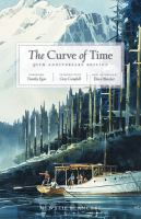 Curve of Time