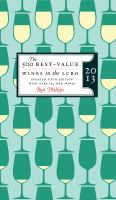 The 500 Best-value Wines in the LCBO