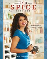 Bal's Spice Kitchen