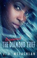 The Occasional Diamond Thief