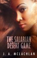 The Salarian Desert Game