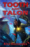 Tooth and Talon